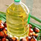 Aceite de palma se abre a nuevas posibilidades pese a Covid-19, dice experto