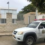 Crimen de mujer trans alarma a comunidad Lgbti en Santa Marta