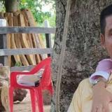 Recompensa de hasta $25 millones por ganadero secuestrado en Pailitas, Cesar