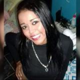 Muere mujer a la que habían baleado en el barrio La Candelaria, de Soledad