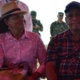 Alcalde de Repelón, primer mandatario que fallece por el virus en Colombia