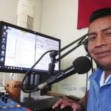 La SIP pide al Gobierno investigar asesinato de periodista y denuncias