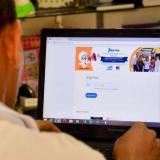 33 mil jóvenes del Atlántico tendrán internet gratuito
