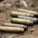 En Arauca encuentran cinco personas muertas