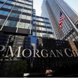 JP Morgan solicitó licencia para operar como banco en Colombia