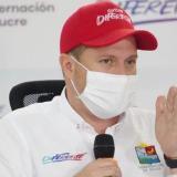 Ordenan al gobernador de Sucre responder un derecho de petición