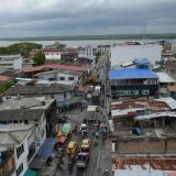 Tres masacres en menos de 24 horas: seis jóvenes fueron asesinados en Tumaco