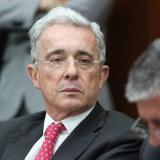Corte Suprema ya no tiene competencia en caso de El Aro: Defensa de Uribe