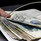 DIAN  prevé que 100 mil personas declaren renta en Barranquilla