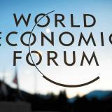 El Foro Económico Mundial pospone reunión para verano de 2021