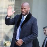 Rechazan la candidatura de Drogba a la Federación Marfileña de Fútbol