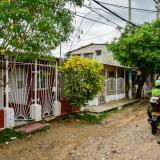 Hieren de 8 balazos a hombre que evitó el crimen de su hija en Soledad