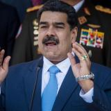 Gobierno venezolano aumenta la represión con la excusa del coronavirus: HRW
