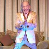 Muere a los 89 años el comediante mexicano Manuel 'El loco' Valdés