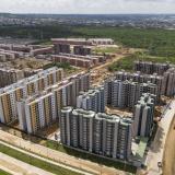 Exportación de vivienda nueva, el nuevo modelo de negocio que propone Camacol
