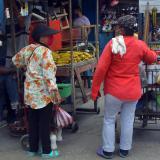 Pandemia provocó pérdida de 146 mil empleos en Barranquilla