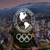 Primeros Panamericanos Júnior se disputarán en septiembre de 2021 en Cali