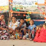 Save the Children y la Alcaldía de Maicao responderán dudas a los niños