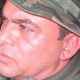 Defensa de Mancuso interpone nuevo recurso para evitar deportación a Colombia