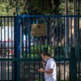 China condena a un hombre a dos años de cárcel por saltarse la cuarentena