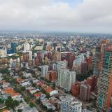 Barranquilla es la quinta ciudad más moderna del país: DNP