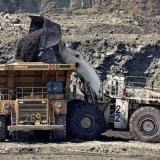Cerrejón, la empresa minera con mejor reputación según Brújula Minera