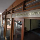 Condenados por la Corte entre 2014 y 2018 podrán impugnar sus condenas
