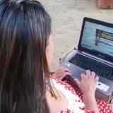 Facebook capacitó emprendedores y líderes wayuu
