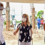 Jóvenes de Malambo tendrán un centro de liderazgo: Noguera