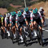 El Tour de Francia vuelve a la montaña: primer asalto en los Pirineos