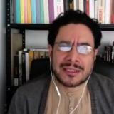 Cepeda anuncia denuncias ante ONU, CIDH, Procuraduría y Congreso