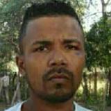 Asesinan a hombre a tiros en Fonseca