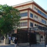 Menor muere en enfrentamiento de pandilleros