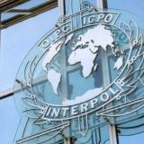 Interpol alerta del impacto de la pandemia en el abuso sexual a menores