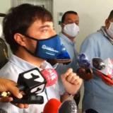 Alcalde Pumarejo pide judicialización de los agresores de dos mujeres
