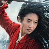Críticas a Disney por agradecer a autoridades chinas en créditos de