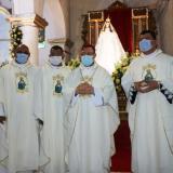 El Día del Socorro en Sucre se vivirá desde casa y con mucha devoción