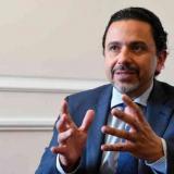 Comisionado de paz pide unión contra violentos en día de los DD.HH
