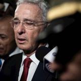 """""""Sin asesinar, sin amenazar a nadie"""": WOLA pide transparencia en caso Uribe"""