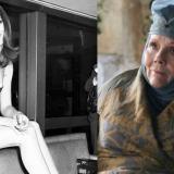 Muere a los 82 años la actriz de 'Juego de tronos', Diana Rigg