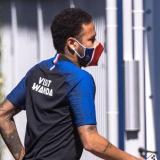 Neymar aseguró a final de la temporada pasada que quiere ser campeón de Champions con el PSG en el 2021.
