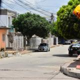 Dos balazos matan a un joven en San Felipe