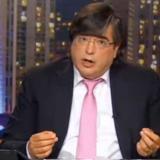 """Según Bayly, a Javier Ordóñez """"lo mató el terrorismo del Estado Policial"""""""