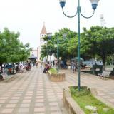 Hallan cadáver entre unos costales en San Onofre, Sucre