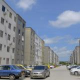 En video | ¿Cómo superar conflictos entre vecinos en la propiedad horizontal?