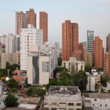 Distrito realizará mesas de trabajo por la convivencia en edificios