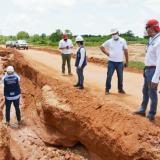 Detectan hallazgos fiscales por $36.365 millones a proyectos en Sucre