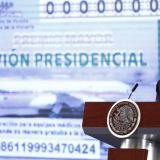 Rifaran avión presidencial de México sin vender todas las boletas