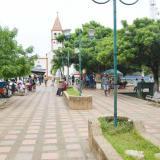 En San Onofre se convive con los violentos: defensores de DDHH