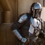 'The Mandalorian' y Baby Yoda vuelven con el tráiler de su segunda temporada